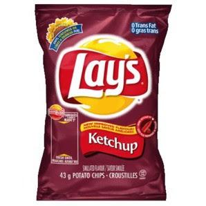 http://4.bp.blogspot.com/_MM11sXxtfB8/SfiqLxdu2zI/AAAAAAAACao/9bcaEDzZLOY/s320/ketchup_chips.jpg
