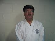 Vice-Presidente 2do. Asoc. Argentina Karate Do Shito Ryu Genbu kai