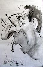 [caricatura+angelo.jpg]