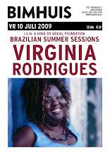 Virgínia Rodrigues