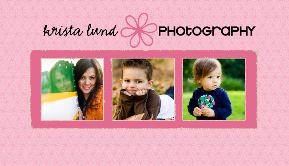 kristalundphotography