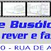 VI ENCONTRO ANUAL DE BUSÓLOGOS DO ESTADO DO RIO DE JANEIRO