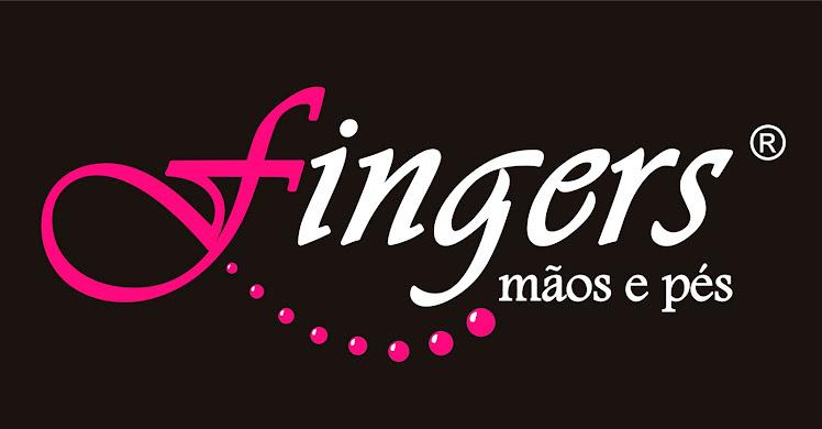 FINGERS Mãos e Pés em Passo Fundo, manicure, pedicure, unhas, esmaltes, tendências