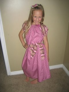 [Dress+for+Gabrielle+2]