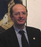 José Simeón Carrasco