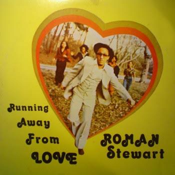 Roman Stewart. dans Roman Stewart 6934