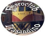 FERROCLUB TRASANDINO
