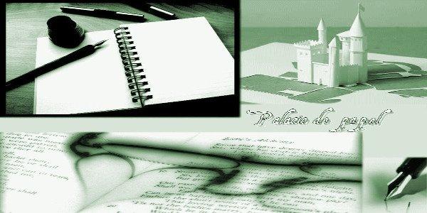 Palacio de papel