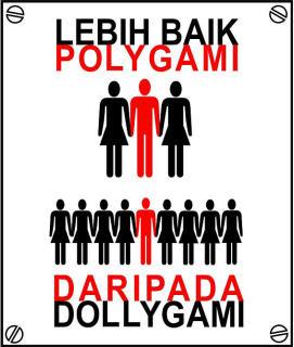 http://4.bp.blogspot.com/_MNCnwN5OkwU/TDU_j4Ol8-I/AAAAAAAABDQ/3nxrh1MQKbM/s320/poligami.jpg