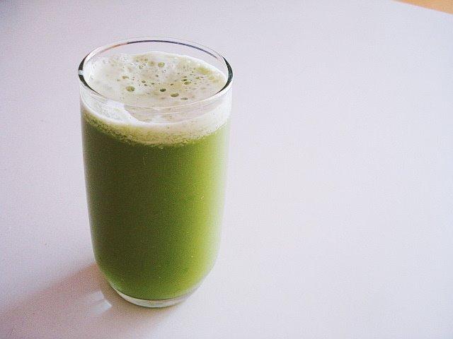 [GreenJuice1(1).JPG]