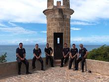 Castillo de Pampatar