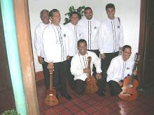 Casa de la Cultura de Buga