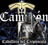 PREMIO DAMA DE CRISTAL