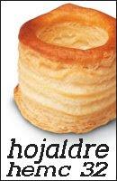 Hojaldre