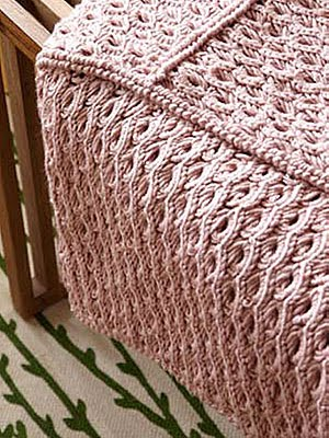 Broomstick Lace Baby Afghan Pattern Sewing Patterns For Baby