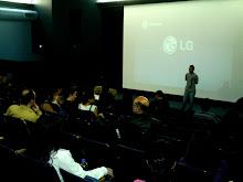 I Mostra de cinema independente de porto alegre