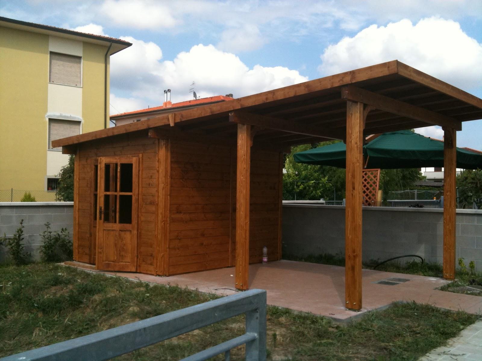 montagnani paolo s r l strutture in legno casa da