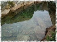 Águas puras e cristalinas são cada vez mais raras