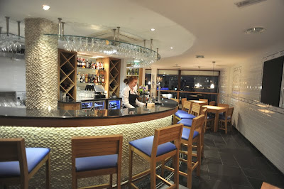 Padstow Seafood Bar
