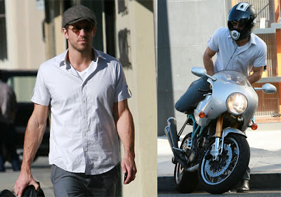 Ryan Reynolds Ducati on Ryan Reynolds Is An Avid Rider 8570 1 Jpg
