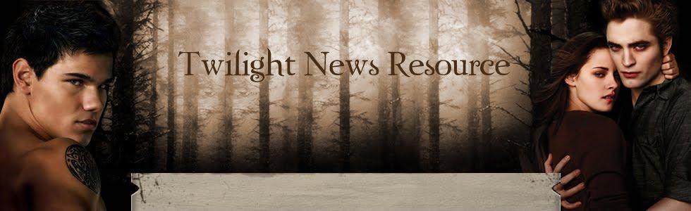 Twilight News Videos