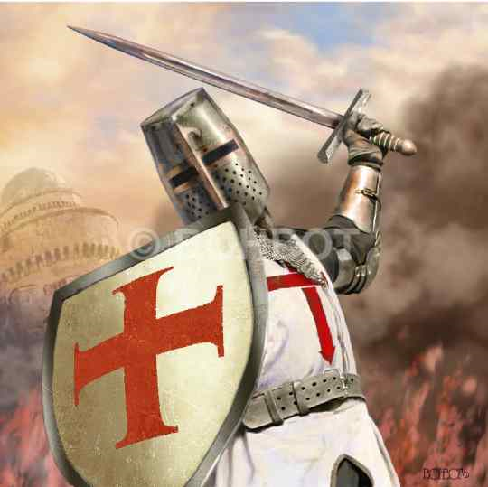 a history of the christian crusades Welcome to history of the crusades homepage, supporting the history of the crusades podcast episodes of history of the crusades podcast - the middle eastern crusades and the crusade against the cathars can be listened to below just click on the link and you'll be taken to the host website where you can listen to the.