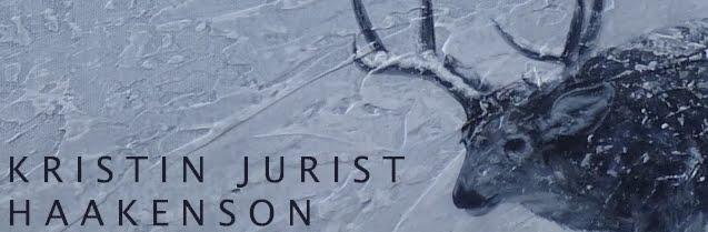 KRISTIN JURIST HAAKENSON