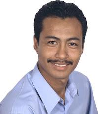 EMILIO NAHIN ROJAS MADERO