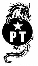 PT UNIVERSITARIO