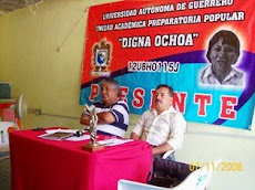 17 DE NOVIEMBRE DEL 2008 DIA INTERNACIONAL DE LOS ESTUDIANTES