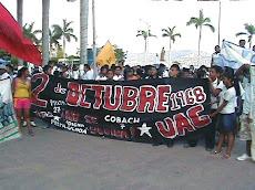 2 DE OCTUBRE DE 2009