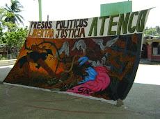 1 DE NOVIEMBRE DEL 2009
