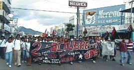 2 DE OCTUBRE DEL 2010