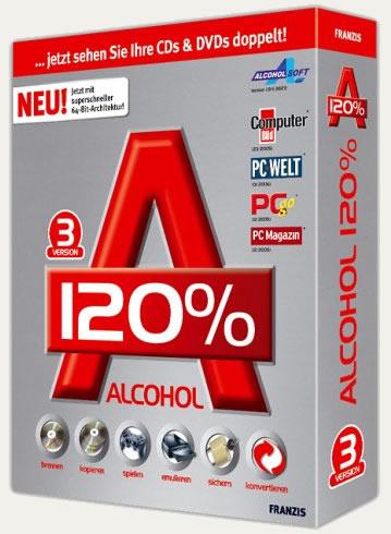 http://4.bp.blogspot.com/_MOP3PFV9cFs/TNV0KWm08vI/AAAAAAAABfE/od0BTa25BMU/s1600/alcohol120.jpg