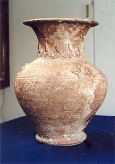Bowls (Sangkhalok)
