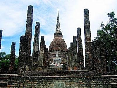 Wat Trapang Ngin