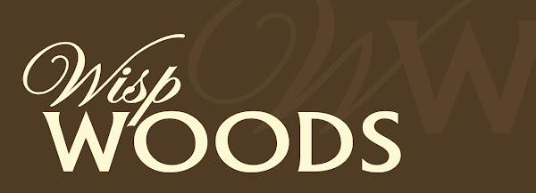 Wisp Woods