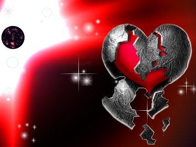 http://4.bp.blogspot.com/_MOZao6oxnl8/TAoVp8AQ0tI/AAAAAAAAAAk/Ng-A-Fht6Uo/S692/broken_heart.jpg