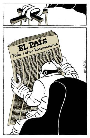 el arrayan latino personals El artículo profundiza en la vida de cervera y lo coloca entre los miembros del denominado pues es clara su dependencia del agrónomo latino columela.
