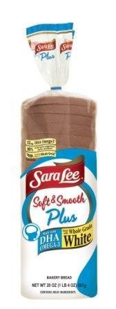 [sara+lee+bread.jpg]