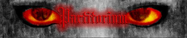 ..:: Partitorium ::..