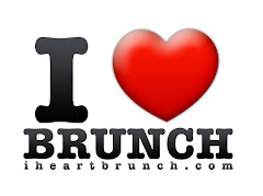 Because I HEART Brunch