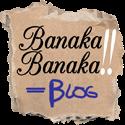 Visita el Blog de BanakaBanaka!!