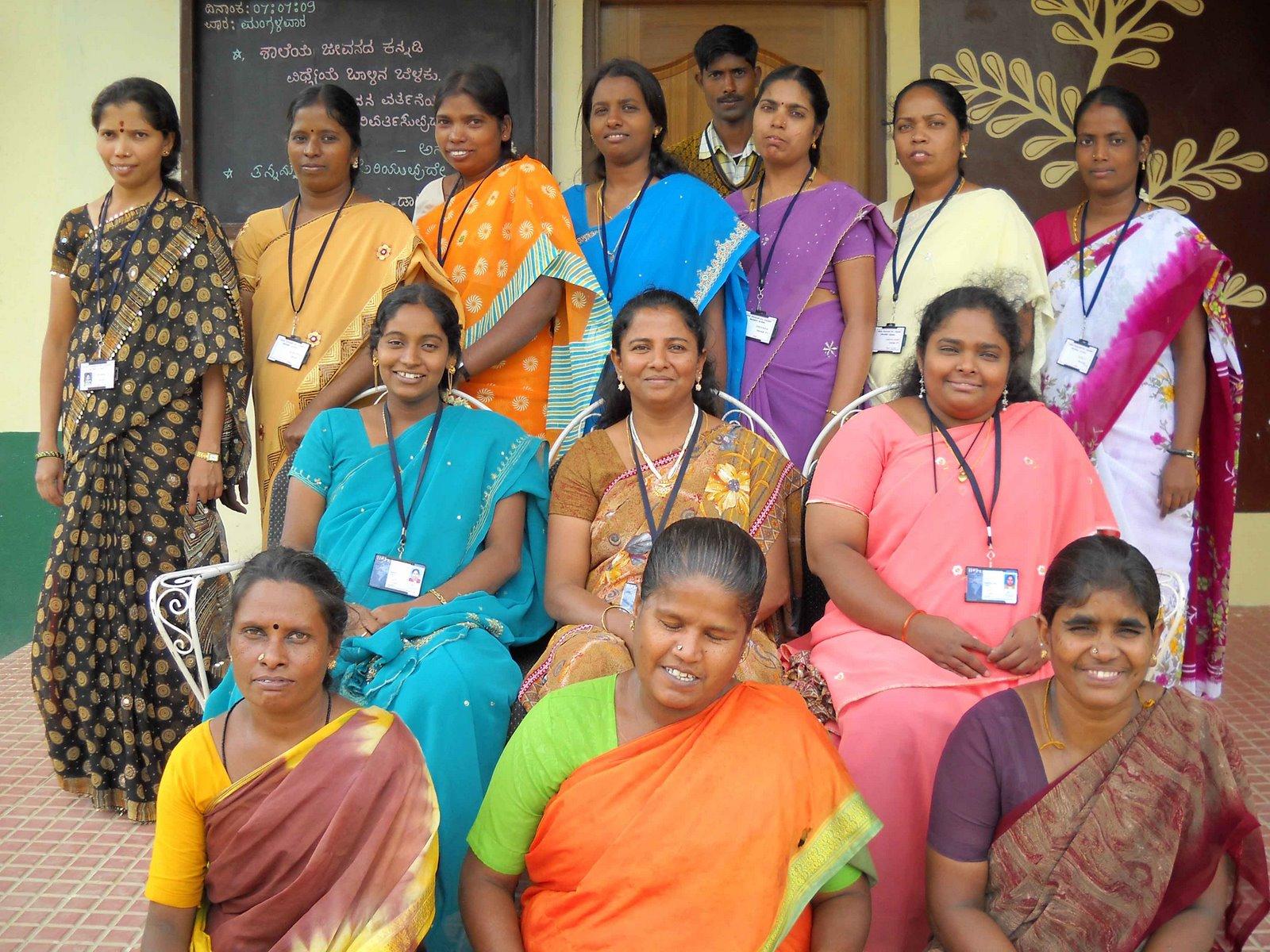 Kitchen Garden Foundation Hope Foundation School Bangalore School Kitchen Garden