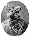 Tipu Sahib