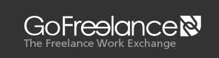 Faci Bani Pe Internet Munca Freelance FreelanceWorkExchange Image