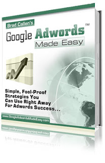 Faci Bani Pe Net Adwords Made Easy Image