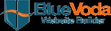 Bani Online Bluevoda Image