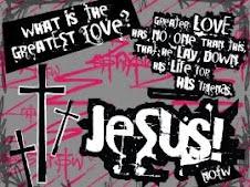 Amarte solo a ti Señor