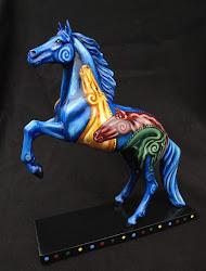Tribe of Equus